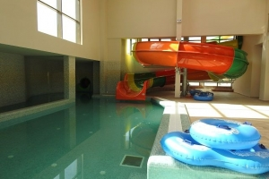 aqua-park-arsenal-tobogan-interior